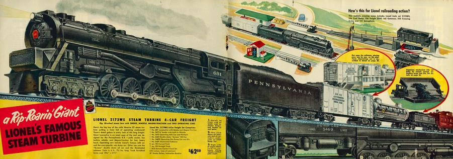 Lionel_PRR_Steam1951
