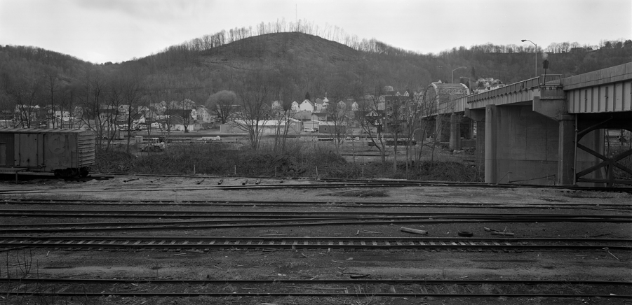 PRR_Johnstown_028