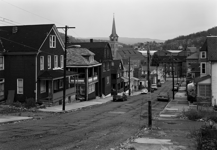 PRR_Johnstown_016