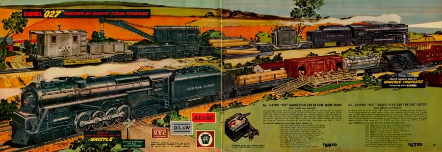 Lionel_1947_spread
