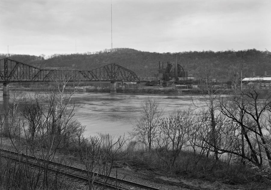 Ohio_valley 019