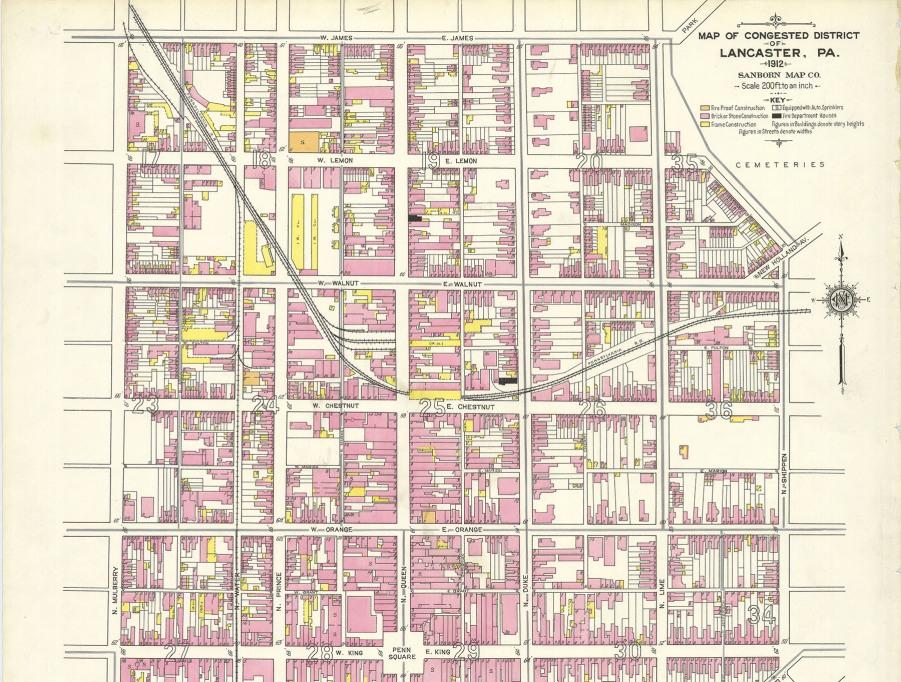 Lancaster1912_D_MapCongestedDistrict_Detail copy